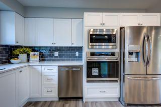 Photo 11: 14412 87 Avenue in Edmonton: Zone 10 House for sale : MLS®# E4260587