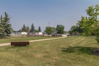 Photo 32: 240 Big Hill Circle SE: Airdrie Detached for sale : MLS®# A1132916