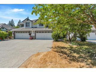 Photo 3: 8 11355 COTTONWOOD Drive in Maple Ridge: Cottonwood MR Townhouse for sale : MLS®# R2605916