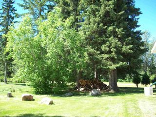 Photo 16: 87 231054-twp rd 623.8: Rural Athabasca County House for sale : MLS®# E4251972