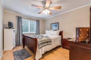 Photo 12: 11 1140 Eagleridge in Coquitlam: Eagle Ridge CQ Townhouse for sale : MLS®# R2408591