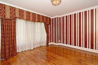 Photo 20: 7 Walnut Glen Place in Markham: Devil's Elbow House (2-Storey) for sale : MLS®# N3195427
