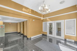 """Photo 23: 412 1969 WESTMINSTER Avenue in Port Coquitlam: Glenwood PQ Condo for sale in """"The Saphire"""" : MLS®# R2616999"""
