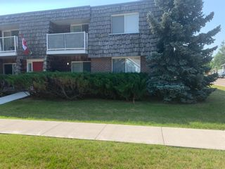 Photo 2: 5 2319 19 Street: Nanton Apartment for sale : MLS®# A1129616