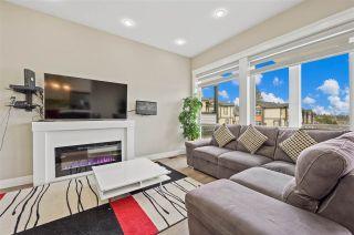 Photo 16: 13805 60 Avenue in Surrey: Sullivan Station House for sale : MLS®# R2540962