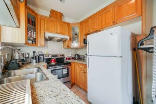 Photo 7: 2388 CAMBRIDGE Street in Vancouver: Hastings 1/2 Duplex for sale (Vancouver East)  : MLS®# R2418192