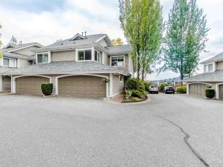 Photo 25: 57 650 ROCHE POINT Drive in North Vancouver: Roche Point Townhouse for sale : MLS®# R2494055