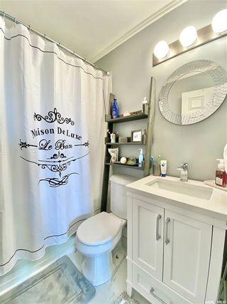 Photo 23: 310 Loeppky Avenue in Dalmeny: Residential for sale : MLS®# SK869860