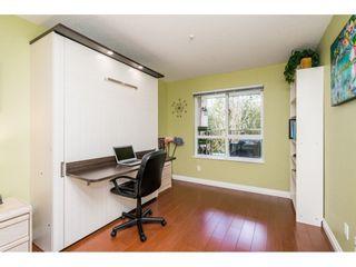 "Photo 19: 228 13880 70 Avenue in Surrey: East Newton Condo for sale in ""Chelsea Gardens"" : MLS®# R2563447"
