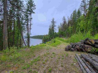 """Photo 8: 46836 EAST BAY Road: Cluculz Lake Land for sale in """"CLUCULZ LAKE"""" (PG Rural West (Zone 77))  : MLS®# R2588509"""