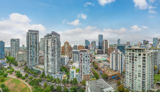 """Photo 20: 2110 1111 RICHARDS Street in Vancouver: Downtown VW Condo for sale in """"8X ON THE PARK"""" (Vancouver West)  : MLS®# R2625396"""