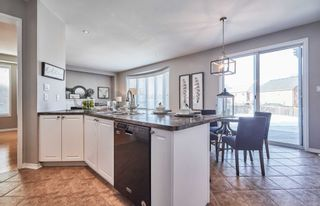 Photo 13: 29 Eastgate Circle in Whitby: Brooklin House (2-Storey) for sale : MLS®# E5090105
