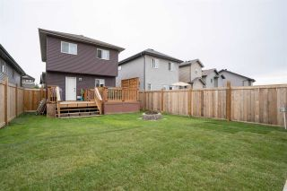 Photo 48: 48 TRIBUTE Common: Spruce Grove House for sale : MLS®# E4229931
