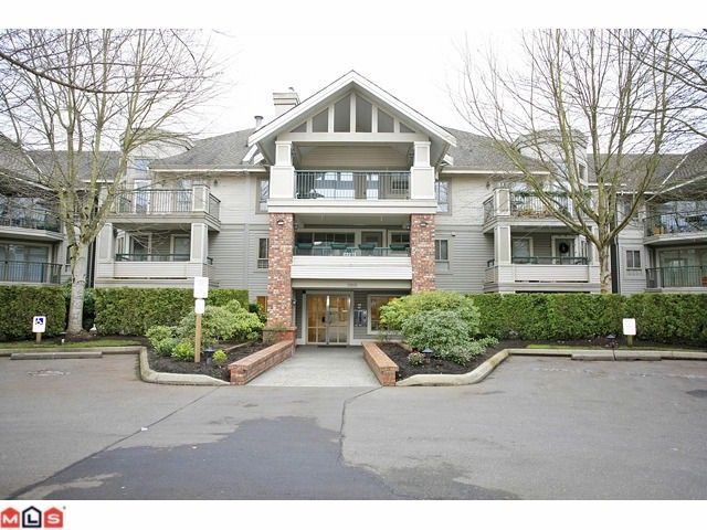 FEATURED LISTING: 214 - 22025 48TH Avenue Langley