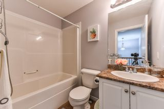 """Photo 17: 54 6498 SOUTHDOWNE Place in Sardis: Sardis East Vedder Rd Townhouse for sale in """"VILLAGE GREEN"""" : MLS®# R2340910"""