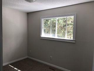 Photo 16: 11115 102 Street in Fort St. John: Fort St. John - City NW House for sale (Fort St. John (Zone 60))  : MLS®# R2485022