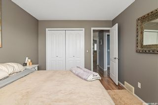 Photo 10: 415 L Avenue North in Saskatoon: Westmount Residential for sale : MLS®# SK864268