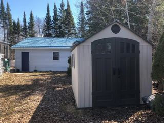 Photo 11: 18 Dobals Road North in Lac Du Bonnet: Pinawa Channel Residential for sale (R28)  : MLS®# 202008218