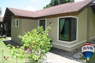 Photo 11: Beautiful Villa in Altos del Maria, Panama for sale