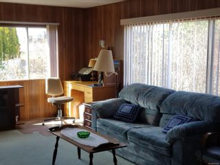 Photo 35: 6 158 Cooper Rd in : VR Glentana Manufactured Home for sale (View Royal)  : MLS®# 870995