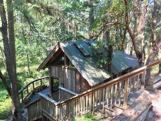 Photo 13: 618 EDITH POINT Road: Mayne Island House for sale (Islands-Van. & Gulf)  : MLS®# R2618897