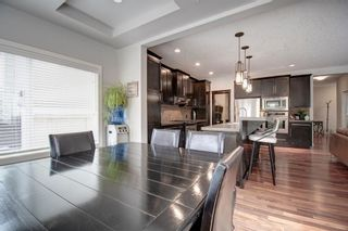Photo 11: 39 Autumn Place SE in Calgary: Auburn Bay Detached for sale : MLS®# A1138328