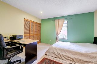 Photo 18: 282 MONTROYAL Boulevard in North Vancouver: Upper Delbrook House for sale : MLS®# R2562013