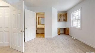 Photo 7: 1430 D Avenue North in Saskatoon: Mayfair Residential for sale : MLS®# SK840034
