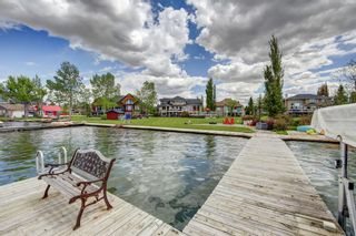 Photo 47: 685 East Chestermere Drive: Chestermere Detached for sale : MLS®# A1112035