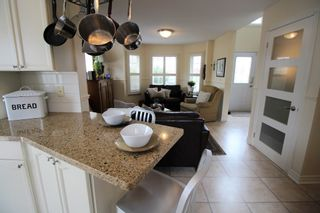Photo 13: 1033 Fraser Court in Cobourg: House for sale