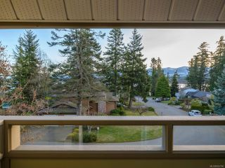 Photo 32: 304 2250 Manor Pl in COMOX: CV Comox (Town of) Condo for sale (Comox Valley)  : MLS®# 832760