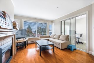 Photo 7: 306 2103 W 45TH Avenue in Vancouver: Kerrisdale Condo for sale (Vancouver West)  : MLS®# R2624724