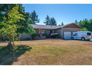 Photo 1: 14122 57A Avenue in Surrey: Sullivan Station House for sale : MLS®# R2229778