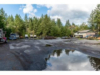 """Photo 31: 20485 32 Avenue in Langley: Brookswood Langley House for sale in """"Brookswood"""" : MLS®# R2623526"""