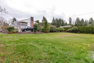 Photo 14: 3673 VICTORIA Drive in Coquitlam: Burke Mountain House for sale : MLS®# R2544967