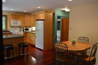 Photo 24: 8270 Dickson Dr in : PA Sproat Lake House for sale (Port Alberni)  : MLS®# 861850