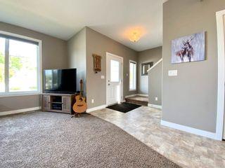 Photo 37: 4506 53 Street: Wetaskiwin House for sale : MLS®# E4247553