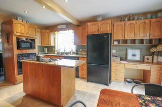 Photo 13: 293 Emerson Avenue in Winnipeg: North Kildonan Single Family Detached for sale (3G)  : MLS®# 202024594