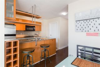 """Photo 10: 1003 1495 RICHARDS Street in Vancouver: Yaletown Condo for sale in """"Azura II"""" (Vancouver West)  : MLS®# R2249432"""