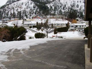 Photo 27:  in Summerland: Residential Detached for sale : MLS®# 141117