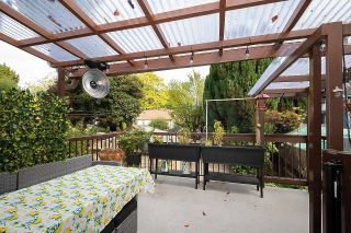 Photo 17: 2925 W 11TH Avenue in Vancouver: Kitsilano House for sale (Vancouver West)  : MLS®# R2623875