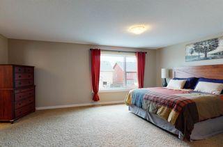 Photo 26: 8528 20 Avenue in Edmonton: Zone 53 House for sale : MLS®# E4255097
