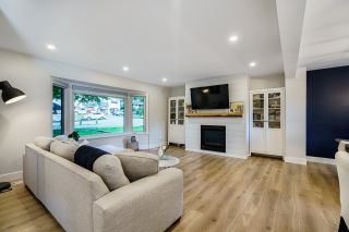 Photo 12: 1850 LINCOLN Avenue in Port Coquitlam: Glenwood PQ House for sale : MLS®# R2624977