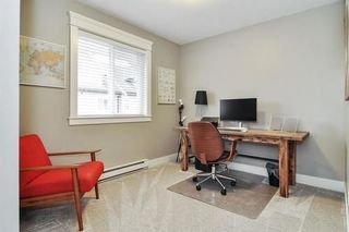 Photo 16: 3 3268 156A STREET in South Surrey White Rock: Home for sale : MLS®# R2520028