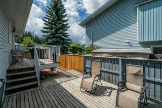 Photo 2: 1900 CLEARWOOD Crescent in Prince George: Mount Alder House for sale (PG City North (Zone 73))  : MLS®# R2389400