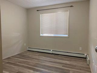 Photo 6: 112 1188 HYNDMAN Road in Edmonton: Zone 35 Condo for sale : MLS®# E4258904