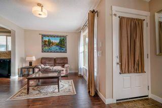 Photo 6: 402 50 Belgian Lane: Cochrane Row/Townhouse for sale : MLS®# A1153936