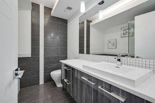 Photo 31: 1801 11969 Jasper Avenue in Edmonton: Zone 12 Condo for sale : MLS®# E4249065