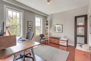Photo 14: 18 Nanton Avenue in Toronto: Rosedale-Moore Park House (3-Storey) for sale (Toronto C09)  : MLS®# C4564669