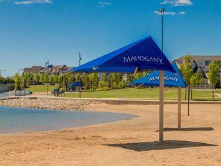 Photo 47: 171 MAHOGANY BA SE in Calgary: Mahogany House for sale : MLS®# C4190642